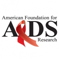 aids logo vector