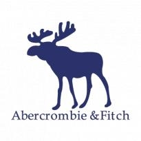 Abercrombie And Fitch (eps) Logo Vector Download