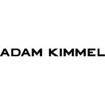 Adam Kimmel Logo Vector Download