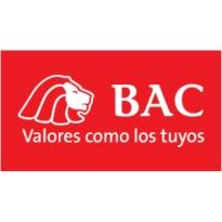 Bac | Guatemala Logo Vector Download