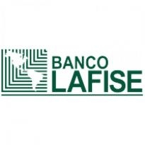 Banco Lafise Logo Vector Download
