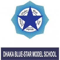 Dbm School Logo Vector Download