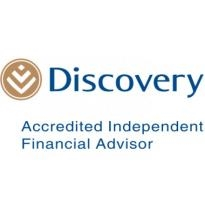 Discovery Logo Vector Download