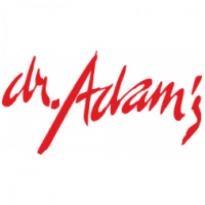 Dr Adams Logo Vector Download