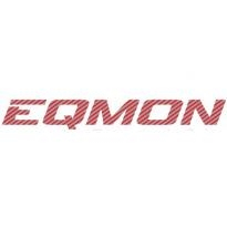Eqmon Logo Vector Download
