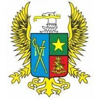 Escuela Militar De Cadetes Colombia Logo Vector Download