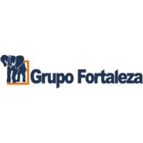 Grupo Fortaleza Logo Vector Download