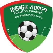 Houston Ekadosh Logo Vector Download