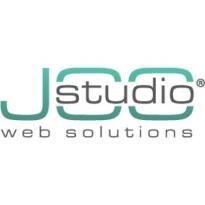 Joostudio Logo Vector Download