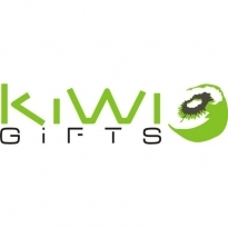 Kiwi Gifts Sc Logo Vector Download