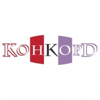 Konkord Logo Vector Download