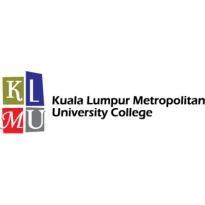Kuala Lumpur Metropolitan University College Logo Vector Download