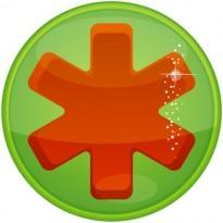 Medical Logo Vector Download