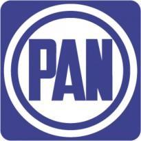 Partido Accion Nacional Logo Vector Download