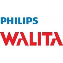 Philips Walita Logo Vector Download