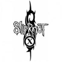 Slipknot Logo Vector Download