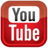 Youtube Logo Vector Download