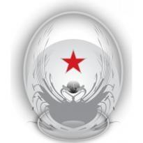 Ad Logo Vector Download