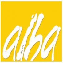 Alba Logo Vector Download