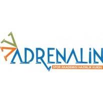 Adrenalin Spor Akademisi Logo Vector Download