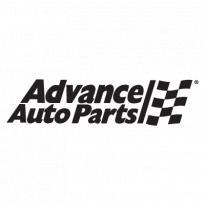 Advance Auto Parts Logo Vector Download