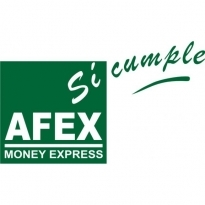 Afex Logo Vector Download