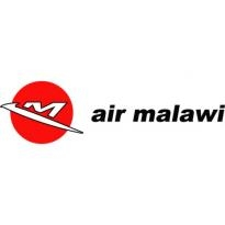 Air Malawi Logo Vector Download