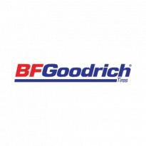 Bf Goodrich Logo Vector Download