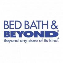 Bed Bath & Beyond Logo Vector Download