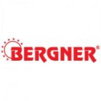 Bergner Logo Vector Download