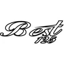 Best 125 Logo Vector Download