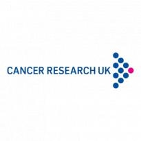 Cancer Research Uk Logo Vector Download