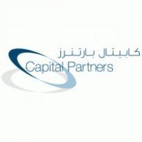 Capital Partners Logo Vector Download