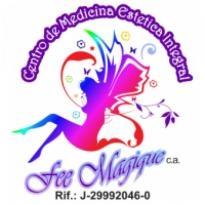 Centro De Medicina Estetica Integra Logo Vector Download