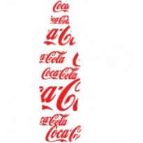 Coca Cola Logo Vector Download