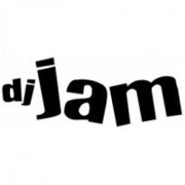 Dj Jam The Untouchable ! Logo Vector Download