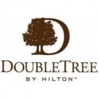 Doubletree Logo Vector Download