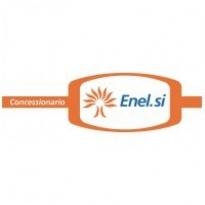 Enelsi Logo Vector Download