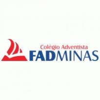 Fadminas Logo Vector Download