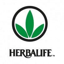 Herbalife International Logo Vector Download