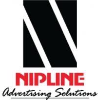 Nipline Logo Vector Download