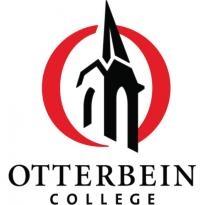 Otterbein College Logo Vector Download
