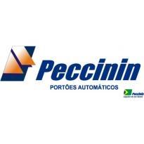 Peccinin Logo Vector Download