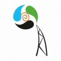 Socar Ecological Embryologist Logo Vector Download