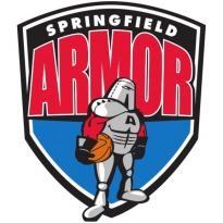 Springfield Armor Logo Vector Download