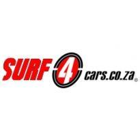 Surf4carscoza Logo Vector Download