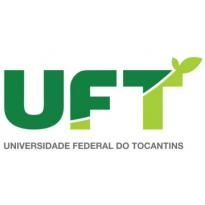 Uft Logo Vector Download