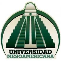 Universidad Mesoamericana Logo Vector Download