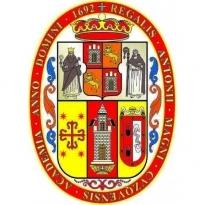 Universidad Nacional San Antonio Abad Del Cusco Logo Vector Download