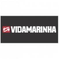 Vida Marinha Logo Vector Download